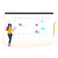 Calendari editoriali